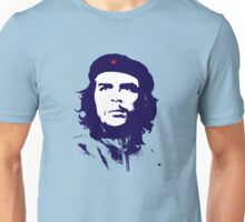 Because Che Is Easy Unisex T-Shirt