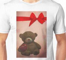 Hug Me Unisex T-Shirt