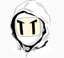 Unabomberman T-Shirt