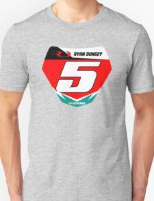RD 5 T-Shirt