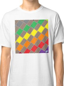 Lichen Classic T-Shirt