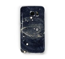 Galaxy Mix Coque et skin Samsung Galaxy
