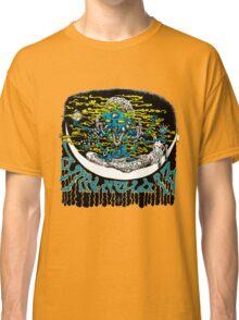 Dimentia 13 first album artwork Classic T-Shirt