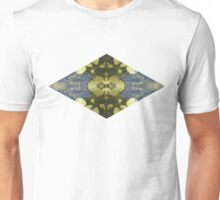 Green nature Unisex T-Shirt