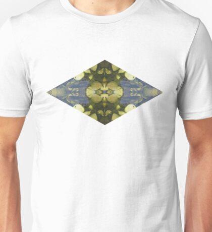 Green nature Unisex T-Shirt