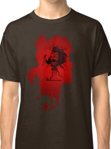 Zuni Doll Classic T-Shirt