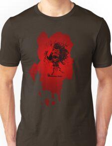 Zuni Doll Unisex T-Shirt