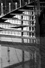 Whitehall Complex by richman