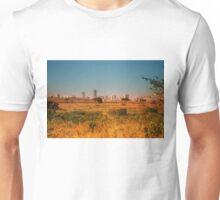 Nairobi National Park, Kenya Unisex T-Shirt