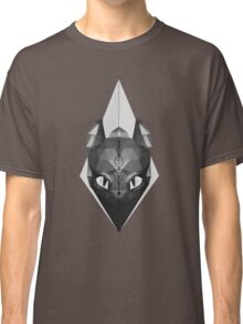 Norse Arrow Toothless Classic T-Shirt
