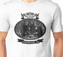 fosse manor hotel cotswolds UK Unisex T-Shirt