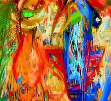 Abstract 9077 by Rafael Salazar