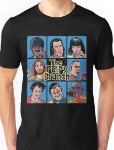 The Pulpy Brunch Unisex T-Shirt