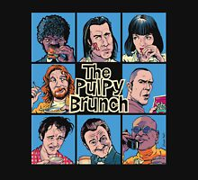 The Pulpy Brunch Unisex T-Shirt