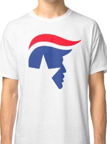 Republican Hair [Trump] Classic T-Shirt