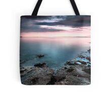 Corrie Cove Tote Bag