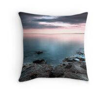 Corrie Cove Throw Pillow