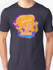 Groovy Girl Shirt T-Shirt