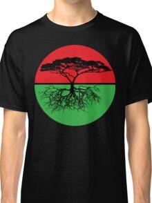 Family Tree RBG Classic T-Shirt
