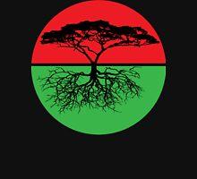 Family Tree RBG Unisex T-Shirt