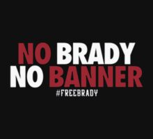 No Banner by ClassyThreads