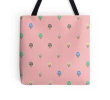 Sprinkles On Top, Please Tote Bag