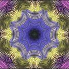 Electrifying by DawnCooke