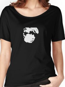 Looking Shady Women's Relaxed Fit T-Shirt