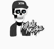 Kill The Noise Unisex T-Shirt