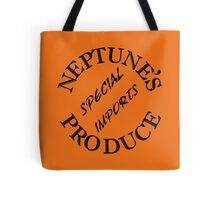 Neptune's Produce OITNB Tote Bag