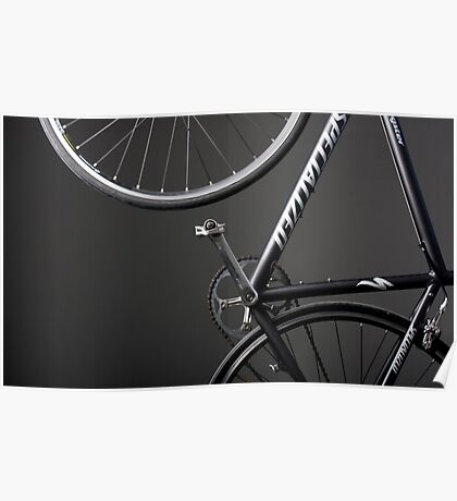 Specialized Poster
