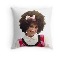 gilly Throw Pillow