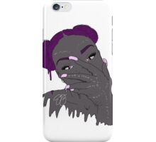 when you are the best iPhone Case/Skin