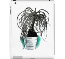 Elephant Palm iPad Case/Skin