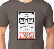 Probey Unisex T-Shirt