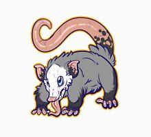 Cute Opossum  Unisex T-Shirt