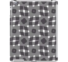 Tipsy iPad Case/Skin