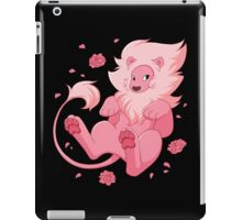 An Adorable Trap iPad Case/Skin