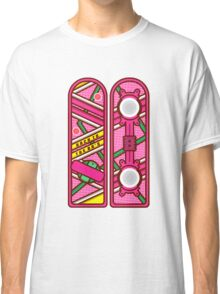 Back to the 80's Classic T-Shirt