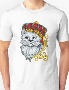 Royal Photo Baums T-Shirt