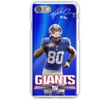 Victor Cruz iPhone6 iPhone Case/Skin