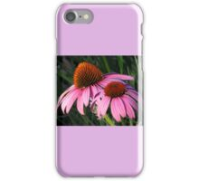 You Can Lean On Me iPhone Case/Skin