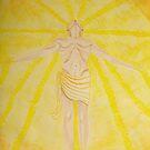 Helios - Sol  by TriciaDanby