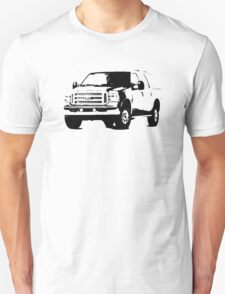 Ford Excursion 04-05 T-Shirt