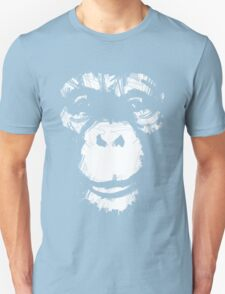 Everything's More Fun With Monkeys T-Shirt