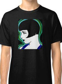 Louise Brooks Classic T-Shirt