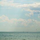 Skyward by kossimarsalsa