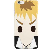 Jareth, Goblin King, David Bowie iPhone Case/Skin