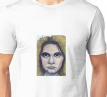 David Lee Roth  Unisex T-Shirt