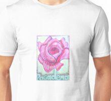 The Rose Parade Unisex T-Shirt